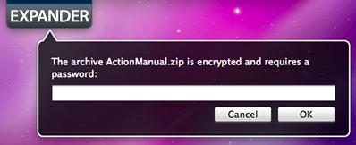 Macpassword.png